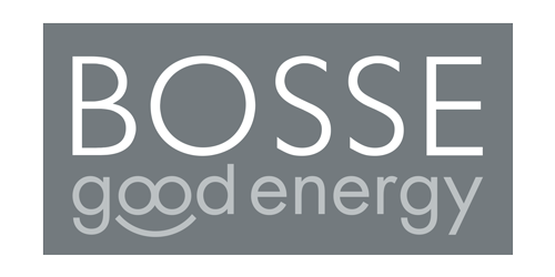 Bosse-Good-Energy Events